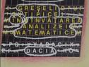O. Konnerth-Greseli tipice in invatarea analizei matematice