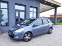 Renault Clio Avans 0% rate fixe aprobarea creditului in 2ore