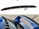 Eleron spoiler cap Subaru Impreza MK4 WRX STI 2014-2016 v5