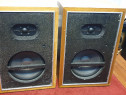 Boxe Difuzoare HIFI HOCHLEISTUNGS Lautsprecherbox 03583