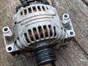 Alternator VW / AUDI