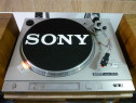 Pick-up sony ps-t25