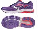 Adidasi sport, running originali Mizuno Wave Inspire, nr.35.