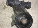 Pompa apa BMW E46 2.0d cod 7790275