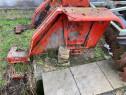 Piese tractor International 574