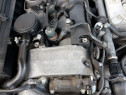 Motor Mercedes 2,2 CDI Euro 3