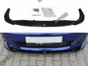 Prelungire splitter bara fata Ford Focus MK1 RS 02-03 v28