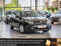 Renault Laguna 1.5 dCi Diesel Expression