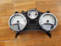 Ceasuri Bord Peugeot 207