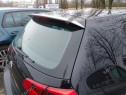 Eleron ornament haion tuning sport VW Golf 7 12-19 v4