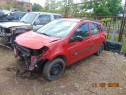 Dezmembrez Renault Clio 3 motor 1.2 an 2012 combi volan