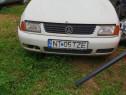 Dezmembrez dezmembram piese auto VW CADDY 1.9 SDI TDI 1998