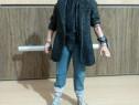 Figurina Jane Hopper 11 Stranger Things 18 cm