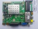 L18 JUG7.820.1100 pentru OK: OLE 322B-D4 Panel : AUO - T315H