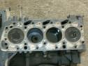 Bloc motor renault megane 1.5 dci euro 4 injectie siemens