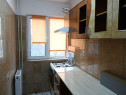 Apartament 2 camere- Malu Rosu