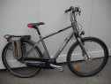 Bicicleta Electrica giant twist sport cs