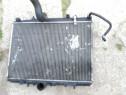 Radiator apa peugeot 607, 2.0 diesel, an 1999-2004