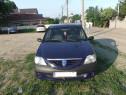 Dacia logan 1.4 +gpl