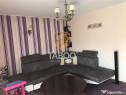 Apartament 3 camere decomandate in Sibiu zona Strand