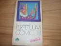 Almanah Perpetuum comic '81 ( Urzica ) *