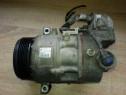 Compresor ac bmw e90 320d