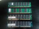 Memorie 128MB, SDRAM, 133MHz pt. PC vechi vintage