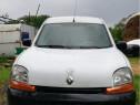 Dezmembrez Renault Kangoo