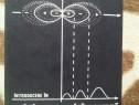 Chimie anorganica moderna-Dragulescu