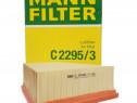 Filtru Aer Mann Filter C2295/3