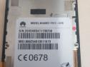 Display Huawei y511