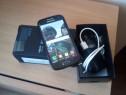 Samsung galaxy s 4 mini,4G