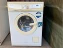 Masina de spălat Electrolux