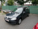 Dacia logan mcv 1.5dci ,2009,7 locuri posibilitate rate