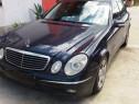 Faruri Xenon pt Mercedes W211