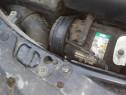 Compresor clima apel astra h 17 cdti 2006 turbina injectoare
