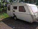 Rulota Kip caravan