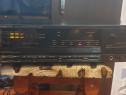 Amplificator Audio Statie Audio Soundwave A-500R