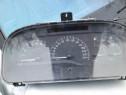 Ceasuri bord laguna 95 2000