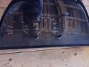Ceasuri bord mercedes vito motor 2300