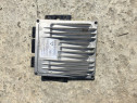 Calculator motor ECU Ford Mondeo mk3(2000-2007) 2.0 TDCi