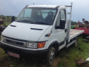 Iveco daily 45 C13