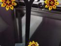 Set floricele.