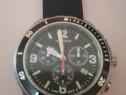 Ceas cronograf Mondaine Swiss Made