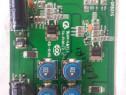 Inverter thomson display 40-rt3210-drf2xg
