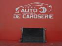 Radiator clima Audi A3,Q2,TT,VW Golf 7,Passat B8,Touran,Tigu