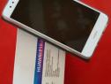 Huawei p10 lite liber de retea