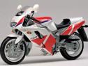 Repar si intretin motociclete