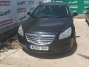 Dezmembram Opel Insignia 2.0 CDI A20DTH
