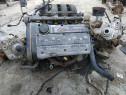 Motor cutie arc caseta direcție Alfa romeo 156 1,6 benzina